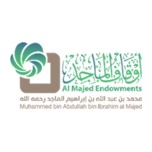 اوقاف محمد عبدالله الماجد (رحمه الله),